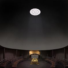 Architecture of Doom : Photo Nordic Classicism, Arch Light, Coule, Floor Ceiling, Concept Diagram, Classical Architecture, Lund, Aspen, Landscape Design