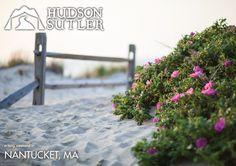 Here's to the Next Escape | www.HudsonSutler.com