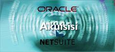 Ambisi Oracle terhadap bisnis Cloud sudah agak terlambat, namun dengan akuisisi Netsuite senilai Rp. 122 triliun memberikan keyakinan pasar terhadap Oracle.