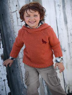 #Pantalón lleno de #bolsillos y detalles, de #pana y sobre todo forrado... ¡En #invierno, no hay nada que los niños valoren más! Precio desde: 23,99€