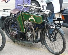 1885+Motorcycle | ancient motorcycles