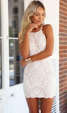 312491e569e 55 best dresses images on Pinterest