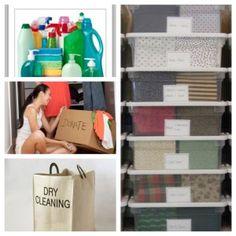 Ordinaire Storage Tips For Seasonal Clothing   California Closets DFW Closet Storage,  California Closets, Clothing