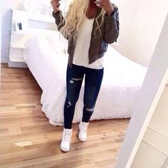 Find More at => http://feedproxy.google.com/~r/amazingoutfits/~3/VSwBbesXeXg/AmazingOutfits.page