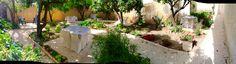 Un angolo di puro relax per i nostri ospiti!!!  #bbvinci #Noto #sicily