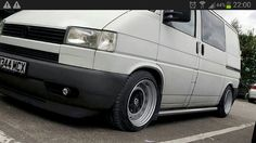 I want these wheels T4 Bus, Volkswagen Transporter T4, Caravelle T4, T4 Camper, Vw T, Mini Bus, Steel Wheels, Walkabout, Cars And Motorcycles