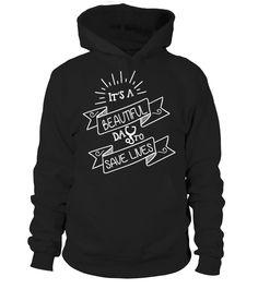 Grey's Anatomy  #gift #idea #shirt #image #music #guitar #sing #art #mugs #new #tv #cool