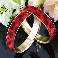 cheap earrings martofchina.com #Jewelry #earrings #wholesale #women #fashion #accessories $0.65