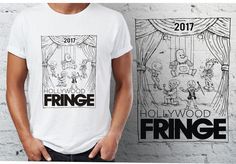 89b44fc8 14 Best t-shirt design images   Design web, Website designs, Design ...