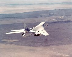 May 2, 1998: The 100th and final Rockwell (now part of Boeing) B-1 B Lancer supersonic strategic bomber was delivered.