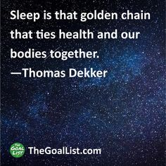 How long has it been since you got enough sleep? 💤 Don't overlook sleep when you plan your travels. Sleep is very important to our health and wellbeing, which helps us enjoy and appreciate every moment. We're usually not getting enough sleep, so take this chance to rest and get your body and mind ready for the upcoming adventures!