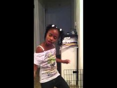 Viral video: Saginaw father, daughter getting national attention for 'Kickin' It With My Daddy' rap   MLive.com