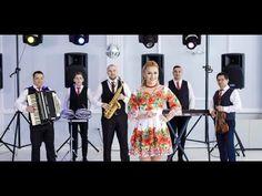 MARINA - Colaj ETNO 2020 New - YouTube Nicu, Studio, Youtube, Studios, Youtubers, Youtube Movies