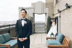 Official website of Ben Lau, a wedding photographer based in Northern NJ & NYC Chinese Wedding Tea Ceremony, Korean Wedding, Essex House, Traditional Chinese Wedding, Wedding First Look, Park Landscape, Cute Couples, Sunnies, Wedding Photography