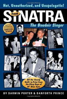 See exclusive photos and pictures of Frank Sinatra from their movies, tv shows, red carpet events and more at TVGuide.com