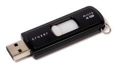 Come scegliere una pen drive USB