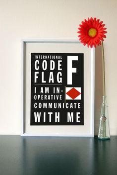 diver down flags
