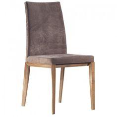 Καρέκλες τραπεζαρίας design