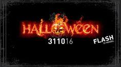 Halloween   #Special | Im #Club #Hiphop             31. #Oktober 2016  22:00  / #Flash St WendelEisenbahnstrasse 2  66606 #Sankt #Wendel #Germany  ★★ HALLOWEEN IM #FLASH ★★ Noch gruseliger und unheimlicher als je zuvor wird es #fuer Euch am 31. #Oktober im #Flash  wir feiern mit Euch die groesste Halloweenparty im Suedwesten! #Fuer die richtige Horrorstimmung #haben wir http://saar.city/?p=31117