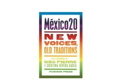 Q&A with México20 writer Laia Jufresa   British Council Literature