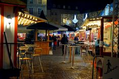 Discover the Metz Christmas Market in Lorraine - French Moments Christmas Events, Christmas Travel, Gothic Cathedral, Most Visited, Lorraine, Beautiful Christmas, In This Moment, French, Marketing