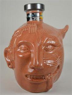 Different types of packaging design in India Tequila Beer, Tequila Bottles, Alcohol Bottles, Liquor Bottles, Glass Bottles, Types Of Packaging, Packaging Design, Skull Vodka Bottle, Spirit Drink