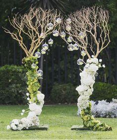 Detalles especiales de boda. Rincones que inspiran. Visto en: @colinweddings #Weddingplanner #Bodas #Inspiration #Ideas #Design #Flowers #Instadetails #Bridal #WeddingIdeas #WeddingInspiration #Style #Designer #Blogging #Blogger #Blog #Details #Decorating #Chic #Spain #España #VLC #Boda #Valencia #Wedding #Bride #Blogger #Blog #Arte #Fashionwedding #February #Alamango #Bridal #Textiles #Wedding #AlamangoBridal #AlamangoTextiles #Malta #LoveMalta #Bridesmaid #WeddingDress