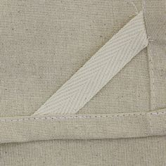 ACS Home & Work Natural Mission Towel