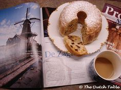 Discover Holland's best kept secret: its food! The Dutch Table is the most extensive online resource for traditional Dutch food recipes. Traditional Dutch Recipes, Going Dutch, Holland Netherlands, Tulip, Amsterdam, Brunch, Memories, Cooking, Tableware