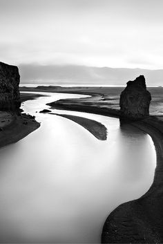 Vik Iceland is a must see!  Read more on Avenly Lane Travel!