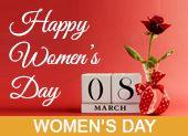 8 Martie, Sun Garden, Happy Women, Resort Spa, Ladies Day, Archive, News, Places, Lugares