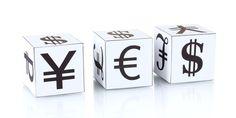 MeuAlpari (Brasil): Uma ideia de negociação a curto prazo FX NZD/CAD – para ascensão: recuo a partir da tendência. Análise Financeira Alpari em 11/05/2015