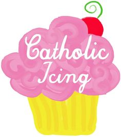 for Mom---Great website for Religion teachers if you work in a Christian/Catholic school!