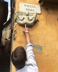 "This silly swede❤ (@alexanderskarsgard_usa) on Instagram: ""#alexanderskarsgard in #italia #lakecomo #vacation#friends#fun#actor#sweden #alexanderskarsgård…"""