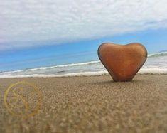 Sunny SoCal Seaglass Stack Print Beach Photo Art Coastal   Etsy Ventura California, Metallic Paper, Beach Print, Ocean Art, Black White Photos, Black Decor, Beach Photos, Sea Glass, Vivid Colors
