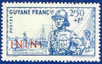 120 Best Law Order Stamps Images In 2019 Order Stamps