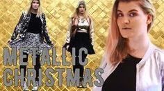 Alison Videoland - YouTube