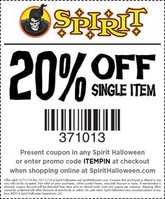 Easy spirit printable coupons 2018