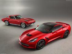 Luxury CarsThen and Now - Tackk So gorgeous.........