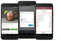 #Google brings in-app purchases to #AndroidPay http://onvb.co/fjf2VXb