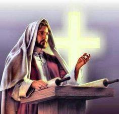 Buenos días, Señor, gracias por un día mas de vida,,,contigo quiero Andar por la vereda: Tu,mi camino, mi verdad,mi vida; Tu, la esperanza firme que me queda. Padre maravilloso,camina por mi casa y llevate mis preocupaciones y cualquier enfermedad,por favor vigila y sana a mi familia bendice a mis amigos y aleja a mis enemigos en el nombre de JESUS, AMEN!!