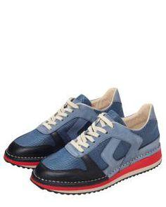 Martin Margiela - Sneaker