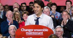 « Aujourd'hui, les musulmans au Canada et partout dans le monde célèbrent le nouvel an du calendrier musulman, qui correspond au premier jour du Muharram.  Alors que les familles, les amis et les membres de la communauté se réunissent pour se remémorer l'année qui vient de s'écouler et jeter un regard sur l'avenir, nous profitons de cette occasion pour reconnaître les nombreuses contributions importantes de la communauté musulmane au sein de la société canadienne. Justin Trudeau, Occasion, Muharram, Canada, Movie Posters, Movies, Birthday Calendar Board, First Day, Breast