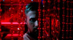 Nicholas Winding Refn - Only God Forgives