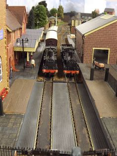 light railway traverser - Google Search