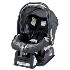 2x fits stroller