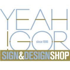 Here is our new updated website. Phone Messages, Brand Book, Best Phone, Free Quotes, Modern Materials, Commercial Design, Shop Signs, Sign Design, All Modern