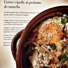 Eat istanbul #food #egg #turkish #recipes