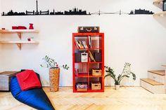"""Fényképek szerkesztése a(z) """"Authentic downtown apt w/ 5*reviews"""" hirdetésben – Airbnb"""