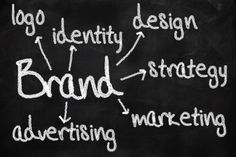 Best branding tactics for marketing a product    We live in a highly competitive market, and it's in every company's interest to make real connections with its customer if they want to make their business profitable.     A useful recommendation is to start working on a competitive edge or advantage. Knowing all aspects of your competitor's brand will help you determine what actions to take to win customers, by exploiting your competitor's weak spots…